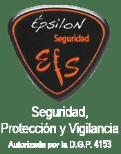 399561-epsilon-seguridad-logo-8