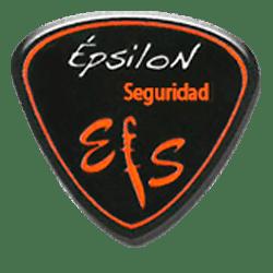 epsilon-seguridad-logo